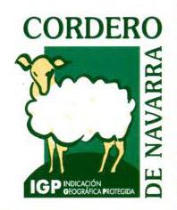 logo-cordero-navarra