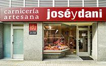 carniceria-pamplona-online-joseydani-paulinocaballero