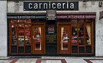 carniceria-pamplona-online-joseydani-pioxii