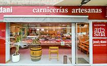 carniceria-pamplona-online-joseydani-rotxapea