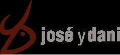 Carniceria Online Jose y Dani – Pamplona